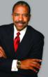 Dr. Bernard A. Harris, Jr. MD, MBA, FACP Chief Executive Officer and Managing Partner Vesalius Ventures